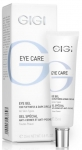 EYE CARE Eye Gel