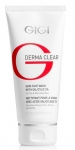 DERMA CLEAR Skin Face Wash