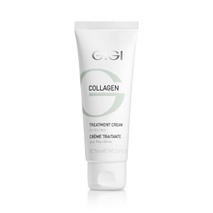 COLLAGEN ELASTIN Treatment Cream
