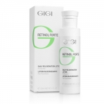 RETINOL FORTE Daily Rejuvenation for oily skin