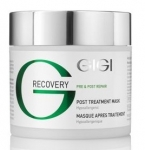 Recovery Post Treatment Mask