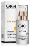 CITY NAP Urban Serum