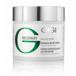 Recovery Redness Relief Cream