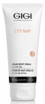 CITY NAP Night Cream