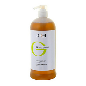 Hamamelis Lotion for oily skin