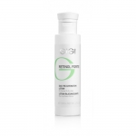 RETINOL FORTE Daily Rejuvenation for dry skin